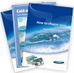 Download Our Free Sailing Guides