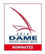 TimeZero Plot DAME2014 nominated