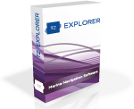 MaxSea TimeZero Explorer navigation marine software